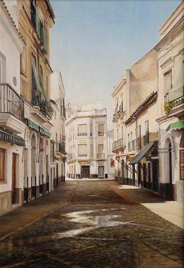 Calle-Sanlucar-1w