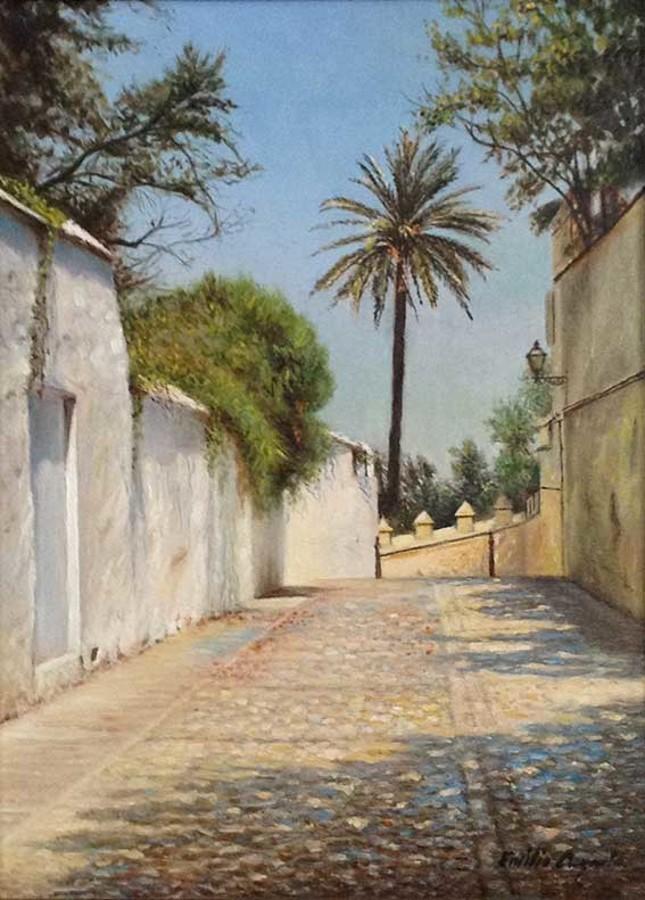 Calle-Sanlucar-2w