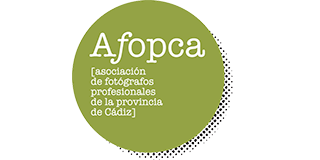 AFOPCA Cádiz